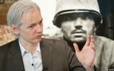 WikiLeaks công bố tài liệu cuộc chiến Afghanistan