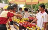 Kinh tế Việt Nam 5 tháng cuối năm: Không chủ quan trước những tín hiệu vui