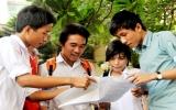 Tuyển sinh Đại học 2010: Dự kiến điểm chuẩn thấp hơn hoặc tương đương năm 2009