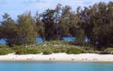 UNESCO công nhận thêm 2 di sản thiên nhiên thế giới