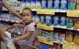 Quản lý lỏng lẻo, giá sữa tăng đều