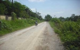 Những tuyến đường dân biết, dân bàn, dân làm và dân kiểm tra