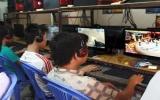 Hà Nội đóng tất cả đại lý internet gần trường học
