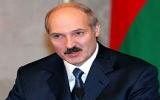 Belarus đề nghị Nga đổi khí đốt lấy... khoai tây