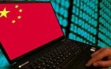 Mỹ công khai cảnh báo về quân đội Trung Quốc