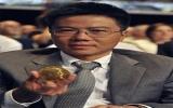Các giáo sư Mỹ ca ngợi Ngô Bảo Châu