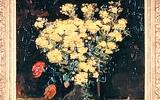 Bức tranh 50 triệu USD của Van Gogh lại bị mất cắp