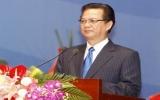 Khai mạc Hội nghị bộ trưởng kinh tế ASEAN lần 42