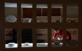 """Triển lãm ảnh """"Gốm sứ và cuộc sống"""": Hoạt động mở màn Festival gốm sứ Việt Nam - Bình Dương 2010"""