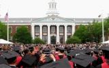 Thông tin cần biết về chi phí du học ở Mỹ