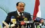 Thủ tướng Iraq báo động khủng bố ở cấp cao nhất
