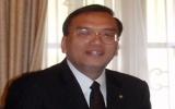 Người gốc Việt làm tổng lãnh sự Mỹ ở TP HCM