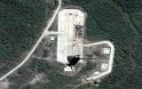 Mỹ quan ngại về chương trình tên lửa Triều Tiên