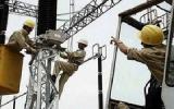 EVN dự kiến sẽ cắt giảm điện từ tháng 3