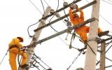 """Nhìn từ việc tăng giá điện: Thế nào là """"giá thị trường""""?"""