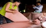 Phát triển LNNT: Bảo tồn truyền thống trong quá trình công nghiệp hóa