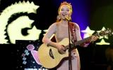 Tối nay, 15 ca khúc tranh giải Bài hát Việt 2010