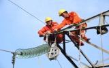 Điện tăng giá không tác động lớn đến hàng hóa thiết yếu