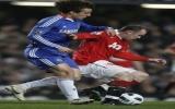MU thất thủ trên sân của Chelsea