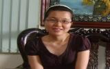 Nữ bác sĩ trẻ tâm huyết với công tác Đoàn
