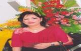 Doanh nhân Tăng Thị Cúc: Thành công và san sẻ...