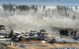 Nhiều doanh nghiệp Việt đình trệ mối hàng vì động đất