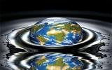 Giá dầu thế giới giảm nhẹ do động đất tại Nhật