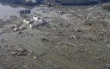 20.000 dân mất tích sau động đất ở Nhật