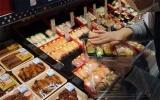 Thế giới lo hàng nhập khẩu nhiễm phóng xạ từ Nhật Bản