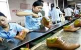 EU bỏ thuế chống bán phá giá giày mũ da Việt Nam