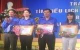 Sôi nổi công tác chuẩn bị cho Ngày hội Thanh niên Việt Nam 26-3