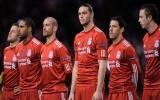 Đêm kinh hoàng, Liverpool và Man City cùng bị loại