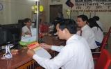 Quyết tâm thực hiện triệt để các giải pháp tiền tệ và hoạt động ngân hàng