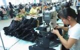 Từ 1-4, EU bỏ thuế chống bán phá giá đối với da giày Việt Nam