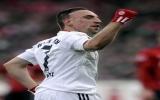 Ribery giúp Bayer vượt qua Freiburg