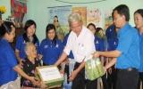 Đoàn TNCS Hồ Chí Minh tỉnh Bình Dương: 5 năm - một chặng đường nhìn lại