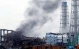 Phóng xạ gần Fukushima gấp 1.600 lần bình thường
