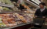 WHO cảnh báo thực phẩm nhiễm xạ nghiêm trọng