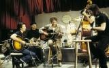 Bob Dylan và sô diễn