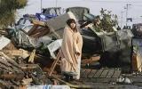 Thảm họa ở Nhật Bản - tổn hại lớn nhất trong lịch sử thế giới