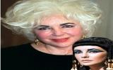 Ngôi sao điện ảnh Elizabeth Taylor qua đời