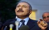 Yemen: Tổng thống tuyên bố chuyển giao quyền lực