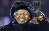 Sắp phát hành cuốn sách về cựu Tổng thống Mandela