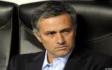 Mourinho suýt trở thành HLV của tuyển Anh