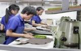 Quý I - 2011: Tình hình kinh tế, xã hội của tỉnh chuyển biến tích cực