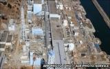 Nhật sẽ phá bỏ 4 lò phản ứng hạt nhân