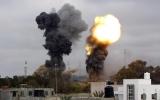 Mỹ: Al-Qaeda có liên hệ với quân nổi dậy Libya