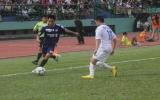 """Nhận định Vòng 9 V-League 2011, B.BD - HN.T&T: """"Khúc cua định mệnh""""!"""