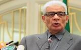 Ngoại trưởng Libya xin từ chức