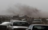 Al-Qaeda là cái cớ giúp Mỹ có mặt lâu dài ở Libya
